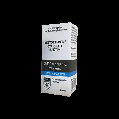 Test-Cypionate-250mg-Hilma-10ml